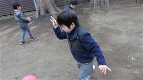 ★幼稚園@川越市・ふじみ野市・さいたま市CIMG0567