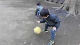 ★幼稚園@川越市・ふじみ野市・さいたま市CIMG0573