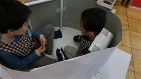 ★幼稚園@川越市・ふじみ野市・さいたま市CIMG0653