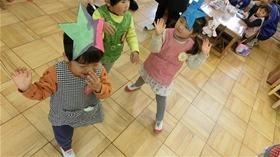 ★幼稚園@川越市・ふじみ野市・さいたま市CIMG0727