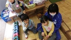 ★幼稚園@川越市・ふじみ野市・さいたま市CIMG0731