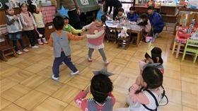 ★幼稚園@川越市・ふじみ野市・さいたま市CIMG0740