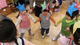 ★幼稚園@川越市・ふじみ野市・さいたま市CIMG0758