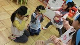★幼稚園@川越市・ふじみ野市・さいたま市CIMG0773