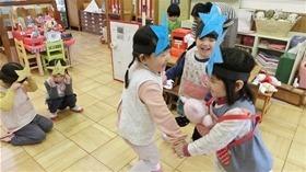 ★幼稚園@川越市・ふじみ野市・さいたま市CIMG0776