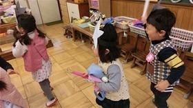 ★幼稚園@川越市・ふじみ野市・さいたま市CIMG0784