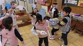 ★幼稚園@川越市・ふじみ野市・さいたま市CIMG0785