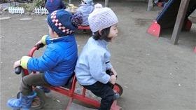 ★幼稚園@川越市・ふじみ野市・さいたま市CIMG0812