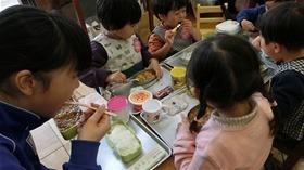 ★幼稚園@川越市・ふじみ野市・さいたま市CIMG0839