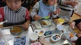 ★幼稚園@川越市・ふじみ野市・さいたま市CIMG0860