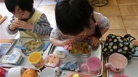 ★幼稚園@川越市・ふじみ野市・さいたま市CIMG0861