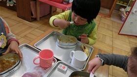 ★幼稚園@川越市・ふじみ野市・さいたま市CIMG0908