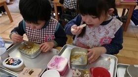 ★幼稚園@川越市・ふじみ野市・さいたま市CIMG0912