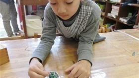 ★幼稚園@川越市・ふじみ野市・さいたま市CIMG1006