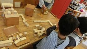 ★幼稚園@川越市・ふじみ野市・さいたま市CIMG1011