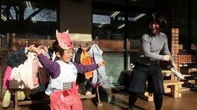 ★幼稚園@川越市・ふじみ野市・さいたま市CIMG7183
