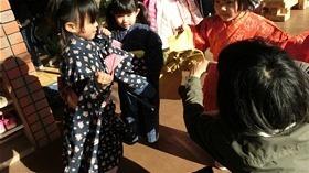 ★幼稚園@川越市・ふじみ野市・さいたま市CIMG7186