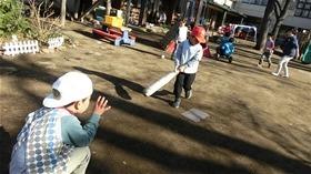 ★幼稚園@川越市・ふじみ野市・さいたま市CIMG7295