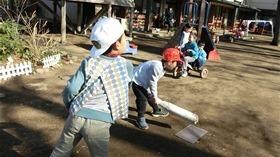 ★幼稚園@川越市・ふじみ野市・さいたま市CIMG7296