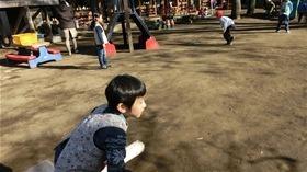 ★幼稚園@川越市・ふじみ野市・さいたま市CIMG7310