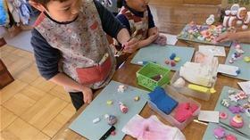 ★幼稚園@川越市・ふじみ野市・さいたま市CIMG7356
