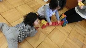 ★幼稚園@川越市・ふじみ野市・さいたま市CIMG7378