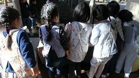 ★幼稚園@川越市・ふじみ野市・さいたま市CIMG7380