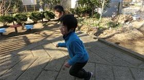 ★幼稚園@川越市・ふじみ野市・さいたま市CIMG7387