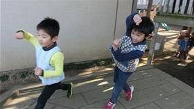 ★幼稚園@川越市・ふじみ野市・さいたま市CIMG7390