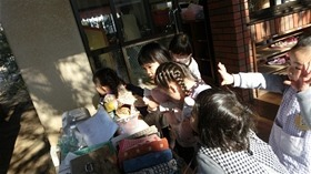 ★幼稚園@川越市・ふじみ野市・さいたま市CIMG7421