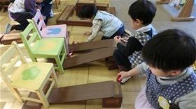 ★幼稚園@川越市・ふじみ野市・さいたま市CIMG7432