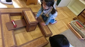 ★幼稚園@川越市・ふじみ野市・さいたま市CIMG7434