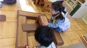 ★幼稚園@川越市・ふじみ野市・さいたま市CIMG7435