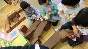★幼稚園@川越市・ふじみ野市・さいたま市CIMG7449