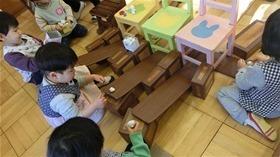 ★幼稚園@川越市・ふじみ野市・さいたま市CIMG7454