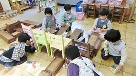 ★幼稚園@川越市・ふじみ野市・さいたま市CIMG7467