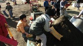 ★幼稚園@川越市・ふじみ野市・さいたま市CIMG7491