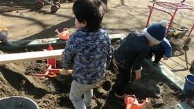 ★幼稚園@川越市・ふじみ野市・さいたま市CIMG7494