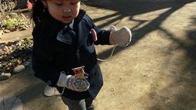 ★幼稚園@川越市・ふじみ野市・さいたま市CIMG7512