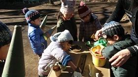 ★幼稚園@川越市・ふじみ野市・さいたま市CIMG7531
