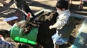 ★幼稚園@川越市・ふじみ野市・さいたま市CIMG7606