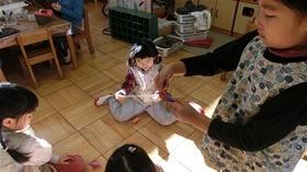 ★幼稚園@川越市・ふじみ野市・さいたま市CIMG7744