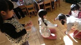 ★幼稚園@川越市・ふじみ野市・さいたま市CIMG7745