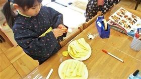 ★幼稚園@川越市・ふじみ野市・さいたま市CIMG7771