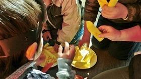 ★幼稚園@川越市・ふじみ野市・さいたま市CIMG7782