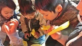 ★幼稚園@川越市・ふじみ野市・さいたま市CIMG7783
