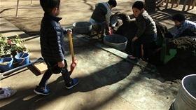 ★幼稚園@川越市・ふじみ野市・さいたま市CIMG7792