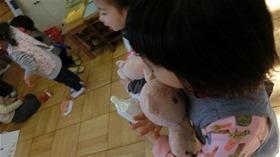 ★幼稚園@川越市・ふじみ野市・さいたま市CIMG7836