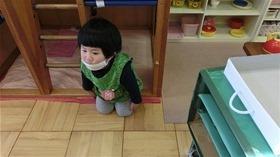 ★幼稚園@川越市・ふじみ野市・さいたま市CIMG7860