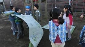 ★幼稚園@川越市・ふじみ野市・さいたま市CIMG7908